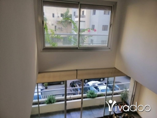 Apartments in Horsh Tabet - L05806 High-End Apartment for Rent in Horsh Tabet