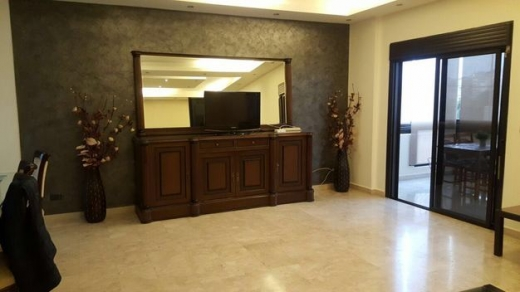 Apartments in Mezher - apartment for sale in mezher fully decorated amazing value