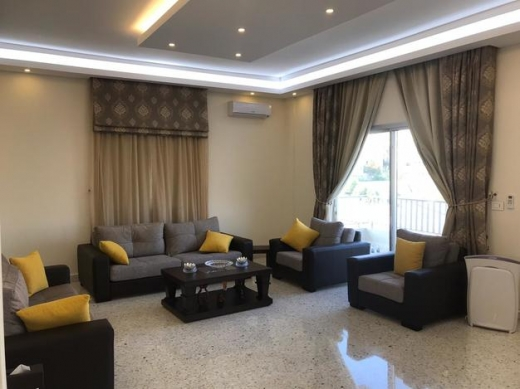 Apartments in Amchit - Apartment for Sale at Amshet