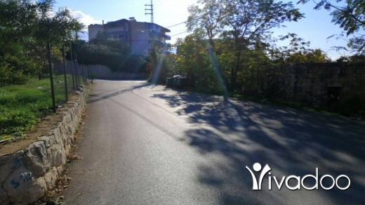 Land in Jbeil - Land for Sale Jbeil Byblos City 1080Sqm