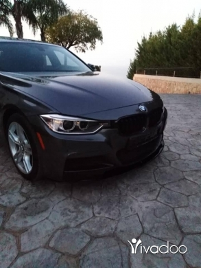 BMW in Saida - 1 $ BMW 328 ‎صيدا, الجنوب‎