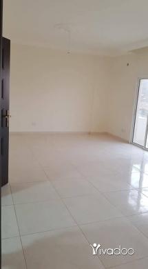 Apartments in Aramoun - 450 $ شقة للايجار عرمون, جبل لبنان