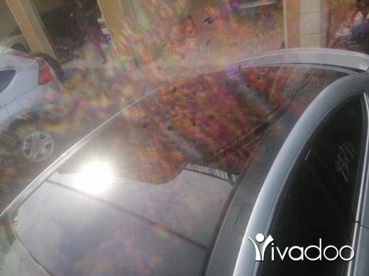 Mercedes-Benz in Beirut City - 10 300 $ marcides copu c 250 moudeil.2012 wetesap 70726113