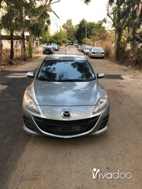 BMW dans Beyrouth - Auto Shahrour DealerShipJ'aime la Page 3 décembre, 22:18 Price : 8.500$  For Info Call 03681741  Ban