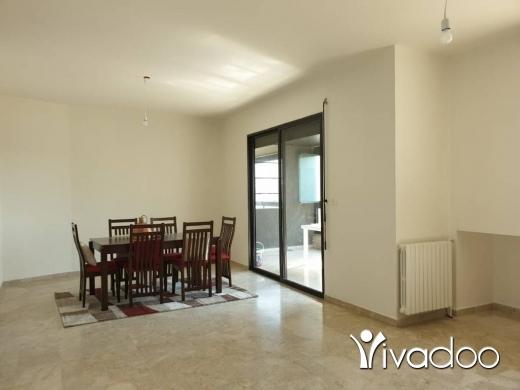 Apartments in Achrafieh -  L05818 Modern Apartment for Sale in Achrafieh