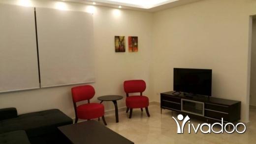 Apartments in Achrafieh -  L05817 Modern Apartment for Sale in Achrafieh