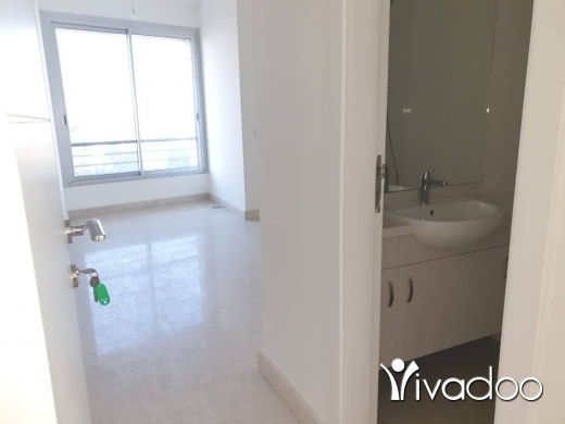 Apartments in Achrafieh -  L05799 Luxurious New Apartment for Sale in Achrafieh