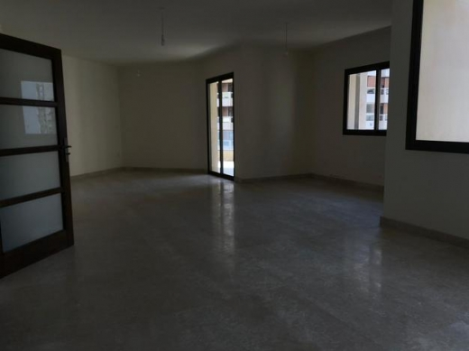 Apartments in Ras-Beyrouth - apartment for sale in Ras Beirut