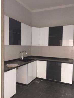 Apartments in Fanar - شقة جديدة للبيع في منطقة الفنار تابعة لمنطقة البوشرية العقارية