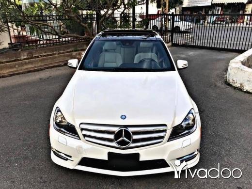 Mercedes-Benz in Beirut City - Karim Buy & Sell CarsJ'aime la Page 4 décembre, 22:14 ☎