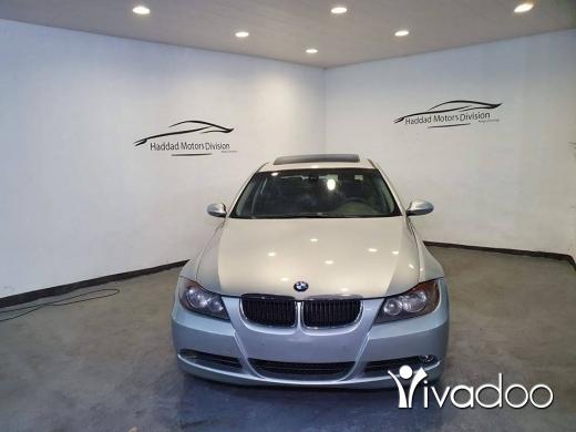 BMW in Beirut City - Haddad Motors est à Haddad Motors.J'aime la Page 28 septembre · Beyrouth