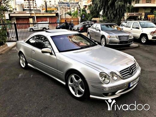 Mercedes-Benz in Beirut City - Karim Buy & Sell CarsJ'aime la Page 4 décembre, 22:38 ☎️