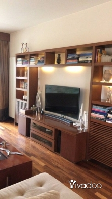 Apartments in Achrafieh - L05792 Luxurious Furnished Apartment for Sale in Gemmayze