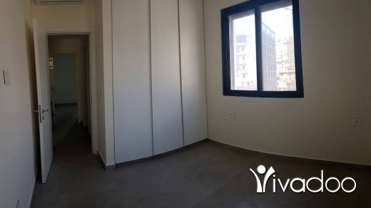 Apartments in Achrafieh - L03494 2-Bedroom Apartment Available For Sale in Achrafieh For Only $345,000