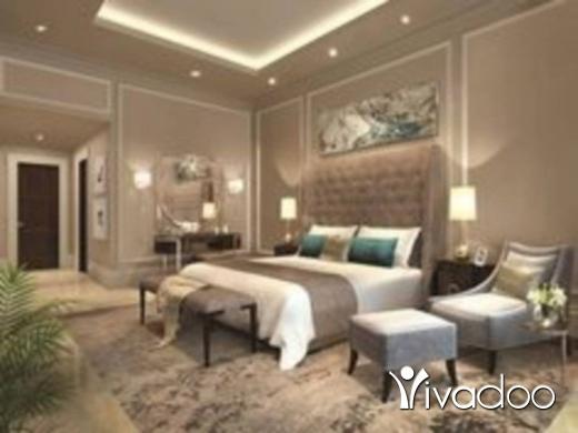 Apartments in Anssarieh - شقق مفروشة للايجار بأفضل المستويات والاسعار بالقاهرة + الصور 00201227389733
