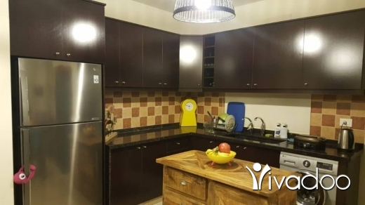 Apartments in Jbeil - 2-Bedroom Apartment for Sale in Jbeil : L05719
