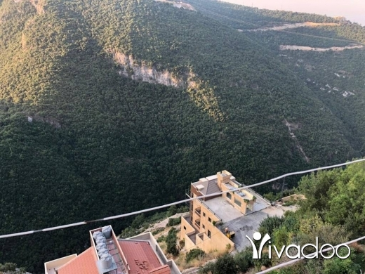 Villas in Blat - House/Villa For Sale in Blat Fully Decorated With Panoramic Sea View : L05328