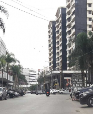 Office Space in Kaslik - Offices for Sale in Kaslik Main Commercial Street