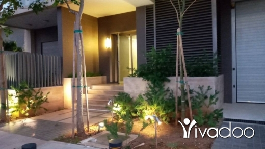Apartments in Dbayeh - L05786 Small Apartment for Rent in Water Front City - Dbayeh