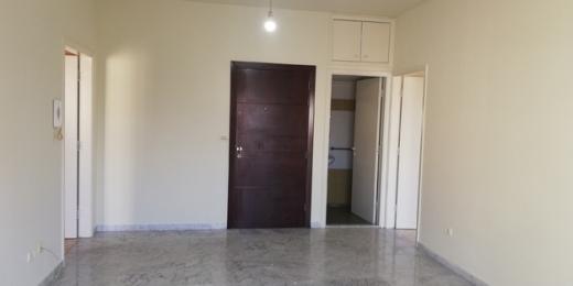 Apartments in Jal el-Dib - L05811 Hot Deal One Bedroom Apartment for Rent in the heart of Jal El Dib