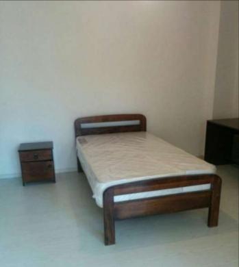 Apartments in Broumana - بيت مفروش بالكامل في برمانا