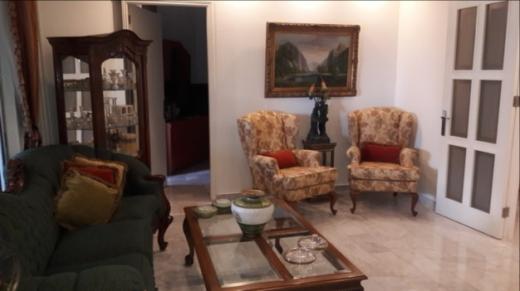 Apartments in Ain Saadeh - بيت للايجار في عين سعاده