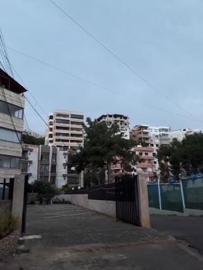 Apartments in Bchamoun - شقة للبيع في منطقة بشامون تابعة لمنطقة بشامون العقارية.