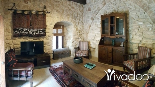 Apartments in Amchit - Apartment For Rent In The Old Town of Aamchit : L04226