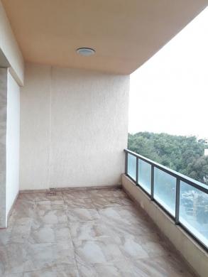 Apartments in Bchamoun - شقة سكنية فخمة للبيع في منطقة بشامون