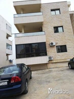Apartments in Dahr el-Ain - for sale