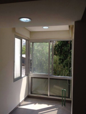 شقق في صربا - Furnished apartment for rent sarba