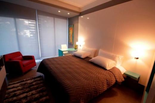 Apartments in Mar Mikhael - APARTMENTS AND STUDIOS FOR RENT AT MAR MIKHAEL