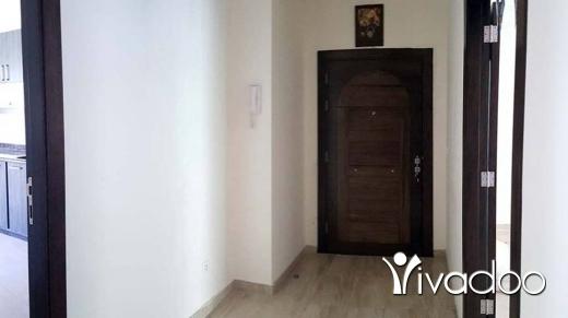 شقق في حبوب - Apartment for Sale in Hboub In A Brand New Building : L05378