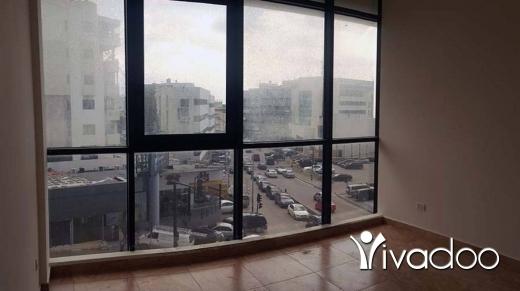 مكتب في جبيل - Office For Rent In The Heart Of Jbeil Voie 13 : L04271