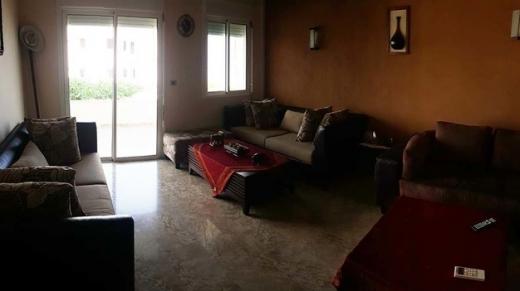 شقق في بلاط - Affordable Apartment for Sale in Blat : L05722