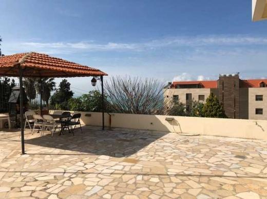 شقق في ادما - Adma apartment 150sqm + 250sqm terrace