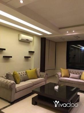 Apartments in Beirut City - شقه للبيع