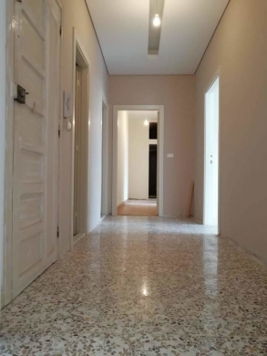 Apartments in Other - App For Sale in Achrafieh 200 SQM