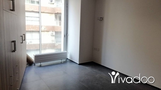 Apartments in Achrafieh - L05831 Brand New Modern Apartment for Sale in Achrafieh Sassine