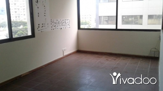 Retail in Antelias - L05763 Offices for Rent In Antelias