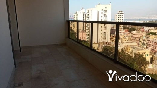 Apartments in Achrafieh - L05762 Apartment for Sale in Achrafieh