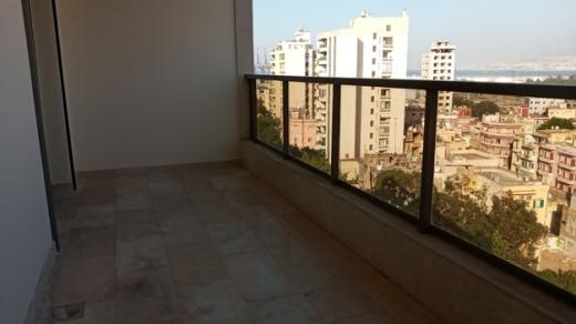Apartments in Achrafieh - Apartment for Sale in Achrafieh