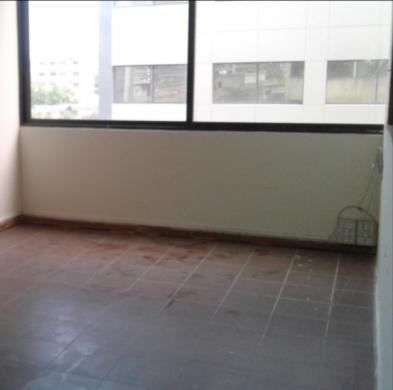 مكتب في انطلياس - Offices for Rent In Antelias
