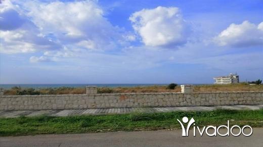 Land in Barbara - Land for Sale Berbara Jbeil Sea Road - Area 848Sqm Zone ( D2 ) 15% -30%