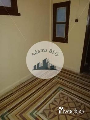 Apartments in Tripoli - شقة لقطة لقطة للبيع