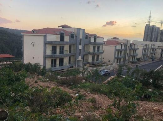 Land in Aramoun - land 20000m  for sale