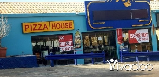 Shop in Hboub - L05717 Restaurant for Rent on Hboub Highway