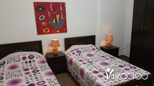 Rooms in Chiyah - MAR MIKHAEL CHIYAH – GIRLS DORM
