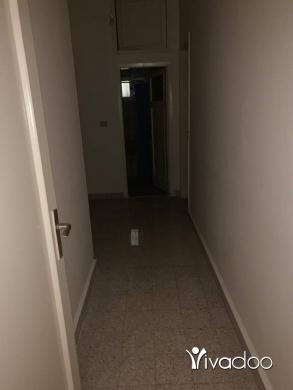 Apartments in Tarik Jdideh -  Apartment for rent Tarik Jadida  Hamad Street