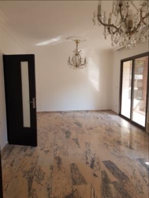 Villas in Other - شقة ١٩٦ م٢ للبيع